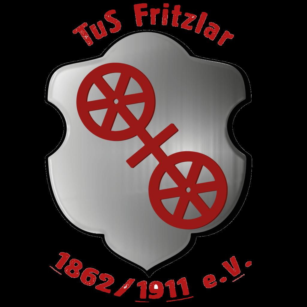 Tus Fritzlar